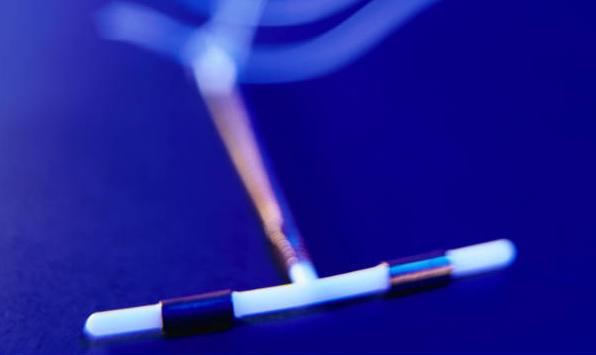Cara Memilih Alat Kontrasepsi yang Tepat IUD
