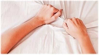 biar istri cepat puas di ranjang klinikobatindonesia com agen
