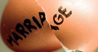 Gambar Foto agar suami tidak selingkuh dengan wanita lain