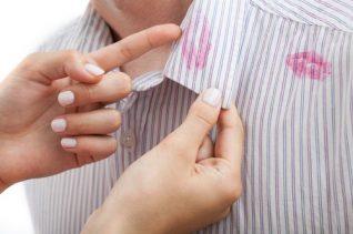 Manjur dan Terbukti, Tips Agar Suami Melupakan Wanita Lain dengan Berbagai Cara