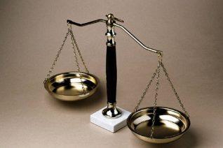 belajar tentang keadilan suami tidak adil dalam poligami istri perlu mandiri