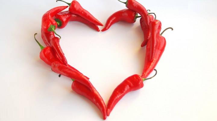 Gambar Foto agar suami hot diranjang saat ml