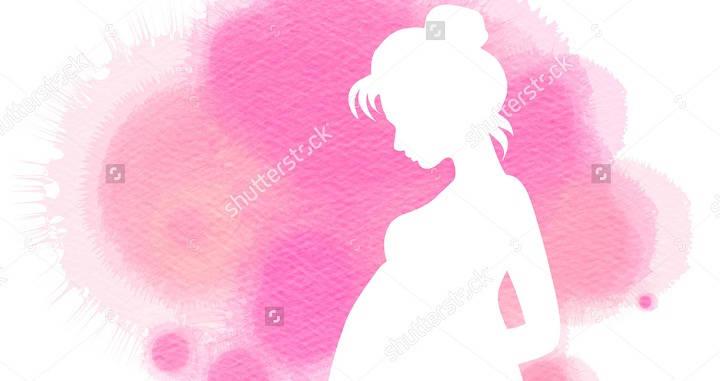 Gambar Foto alasan yang menjadi sebab suami tidak bernafsu ketika istri hamil