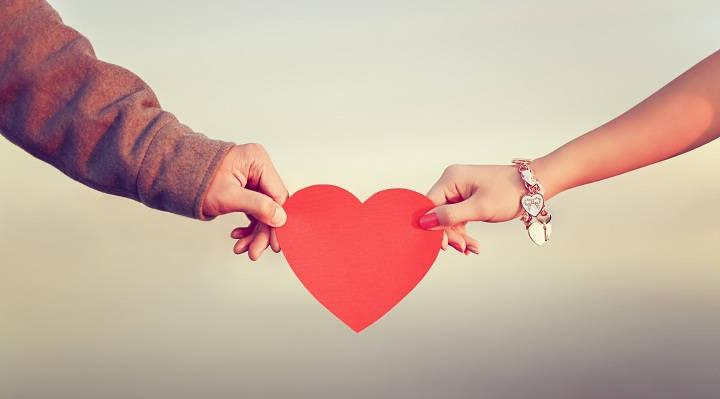 Gambar Foto mengapa suami tidak memberi nafkah batin kepada istri