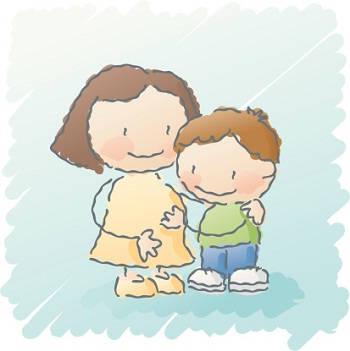 Gambar Foto sebab suami tidak bernafsu untuk berhubungan badan ketika istri hamil