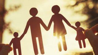 Gambar Foto sebab suami tidak menghargai orang tua istri dan keluarga