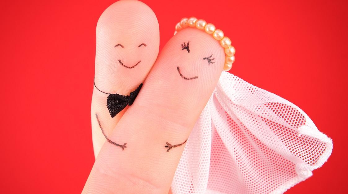 cara memuaskan suami agar ketagihan